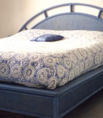 Têtes de lits / Chambre complète